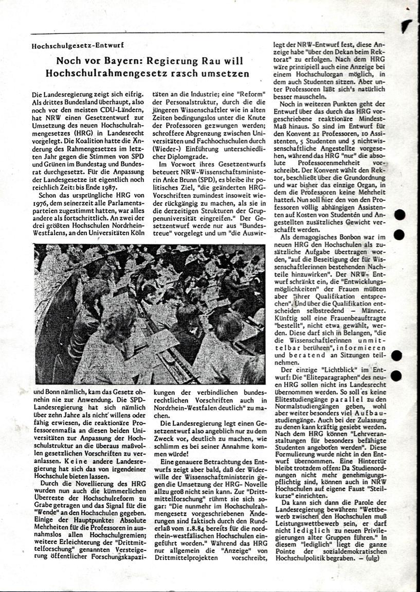 NRW_BWK_BZ_Oeffentlicher_Dienst_19861001_002