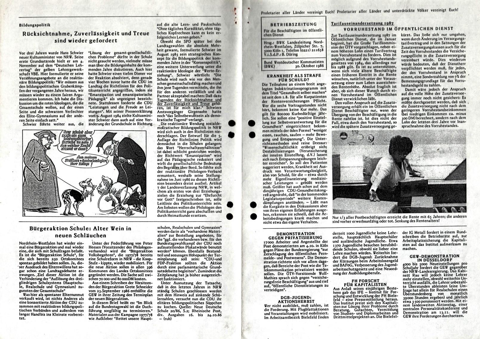 NRW_BWK_BZ_Oeffentlicher_Dienst_19861030_001