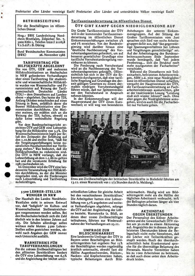 NRW_BWK_BZ_Oeffentlicher_Dienst_19861126_001