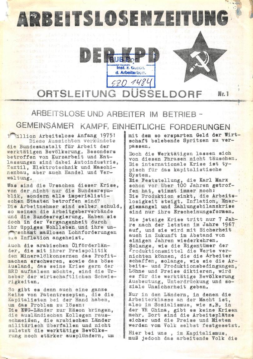 Duesseldorf_ALZ001