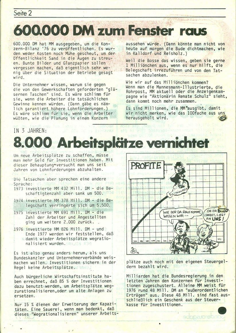 Duesseldorf006