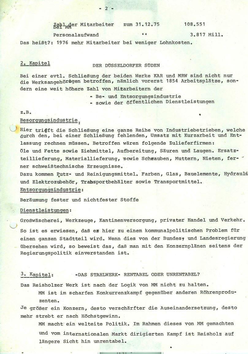 Duesseldorf061