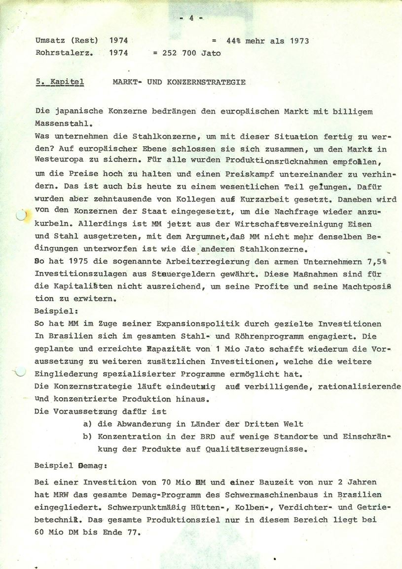 Duesseldorf063