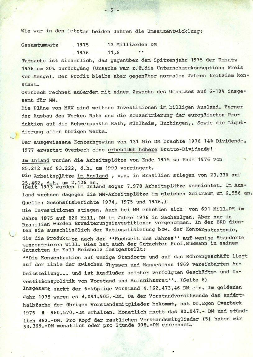 Duesseldorf064