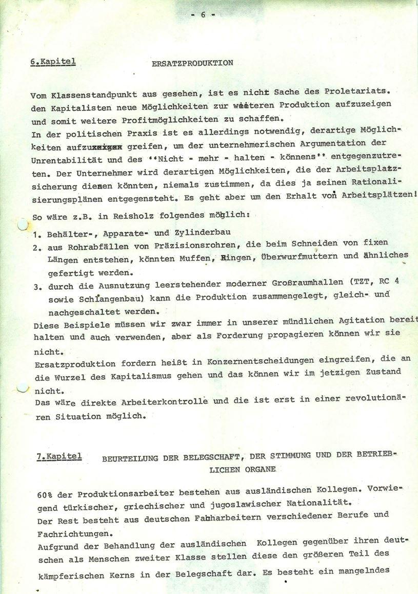 Duesseldorf065