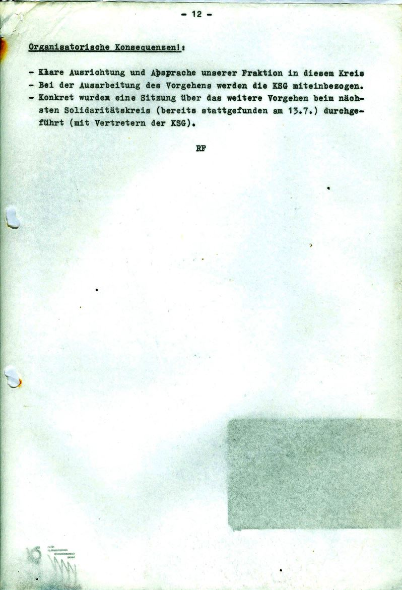 Duesseldorf071