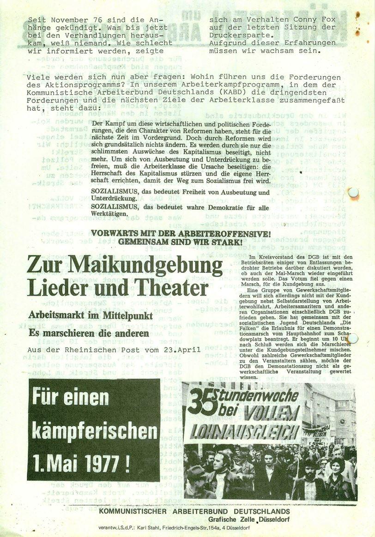Duesseldorf122