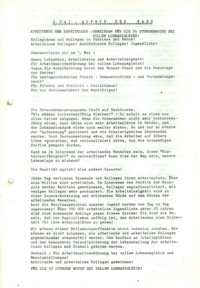 Duesseldorf140