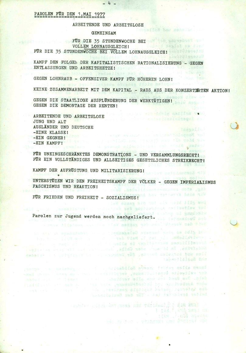 Duesseldorf143