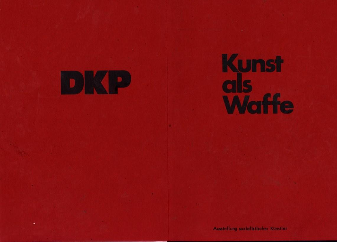 Duesseldorf_DKP_Ausstellung_19730300_01