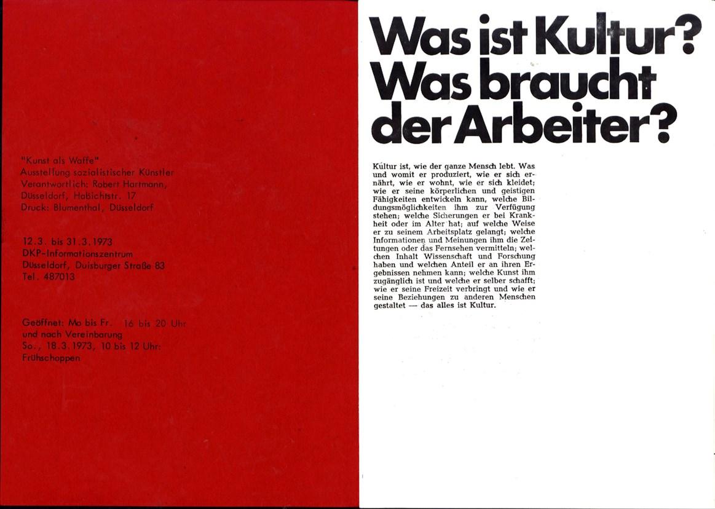 Duesseldorf_DKP_Ausstellung_19730300_02