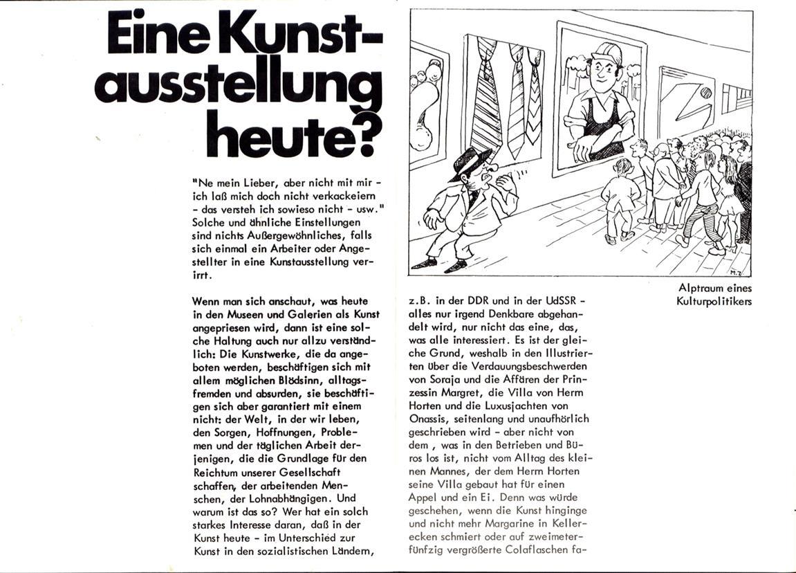 Duesseldorf_DKP_Ausstellung_19730300_03