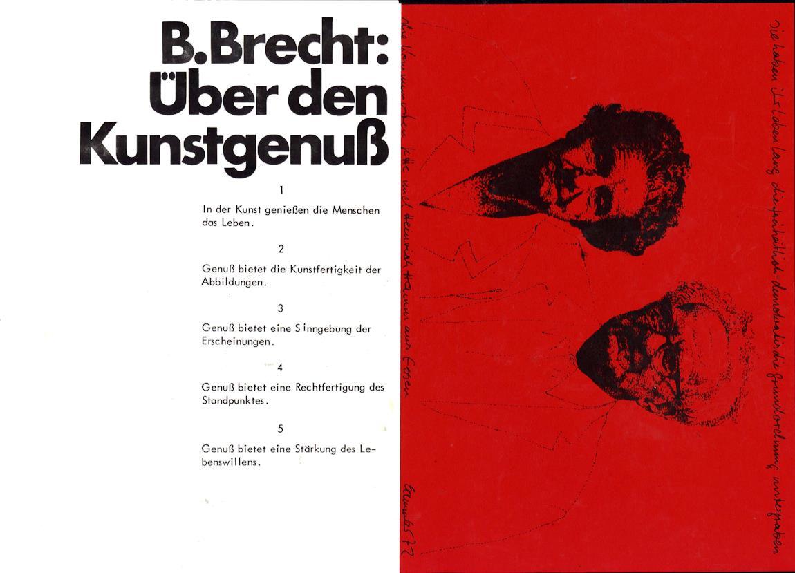 Duesseldorf_DKP_Ausstellung_19730300_06
