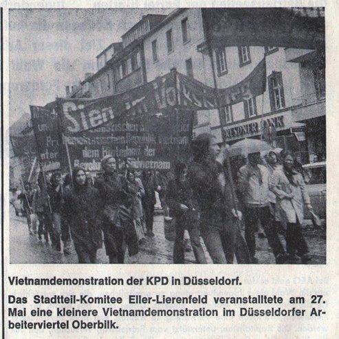 Duesseldorf_Eller004