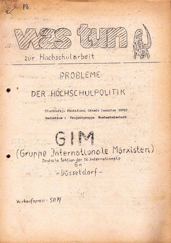 Duesseldorf_GIM016