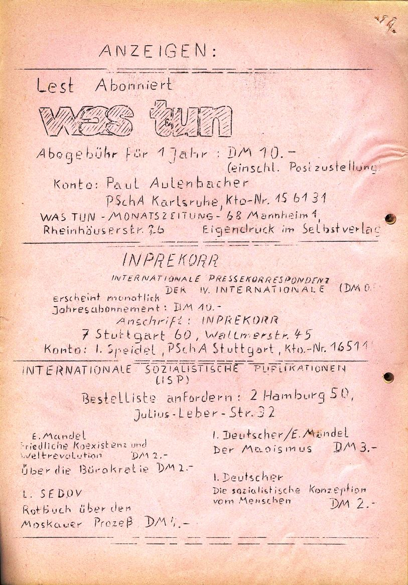 Duesseldorf_GIM053