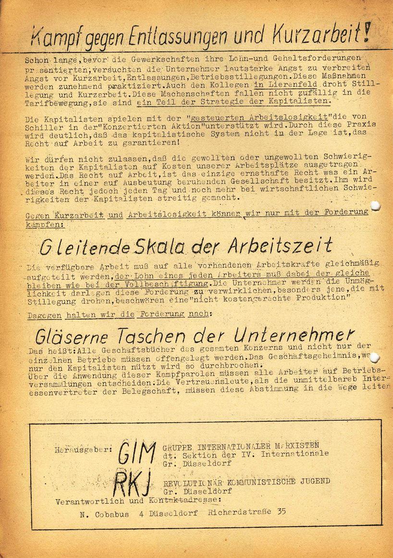 Duesseldorf_GIM060