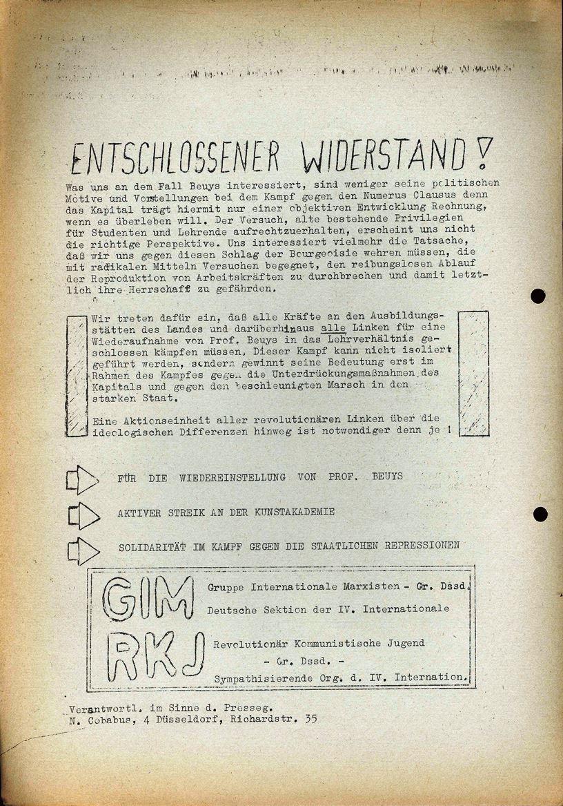 Duesseldorf_GIM068