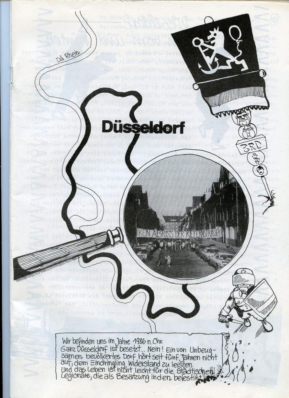 Duesseldorf_Kiefernstrasse_1986_03