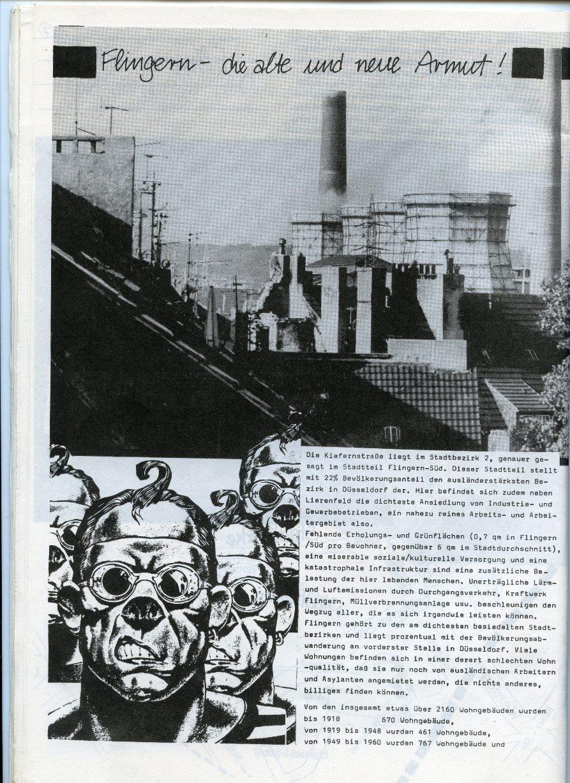 Duesseldorf_Kiefernstrasse_1986_08