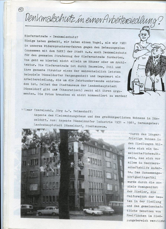 Duesseldorf_Kiefernstrasse_1986_10