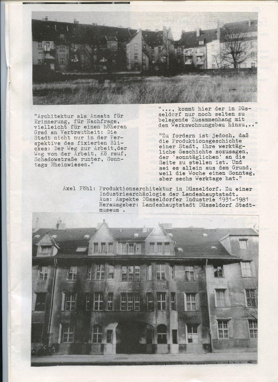 Duesseldorf_Kiefernstrasse_1986_11