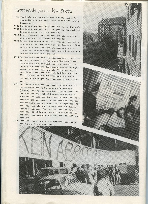 Duesseldorf_Kiefernstrasse_1986_12