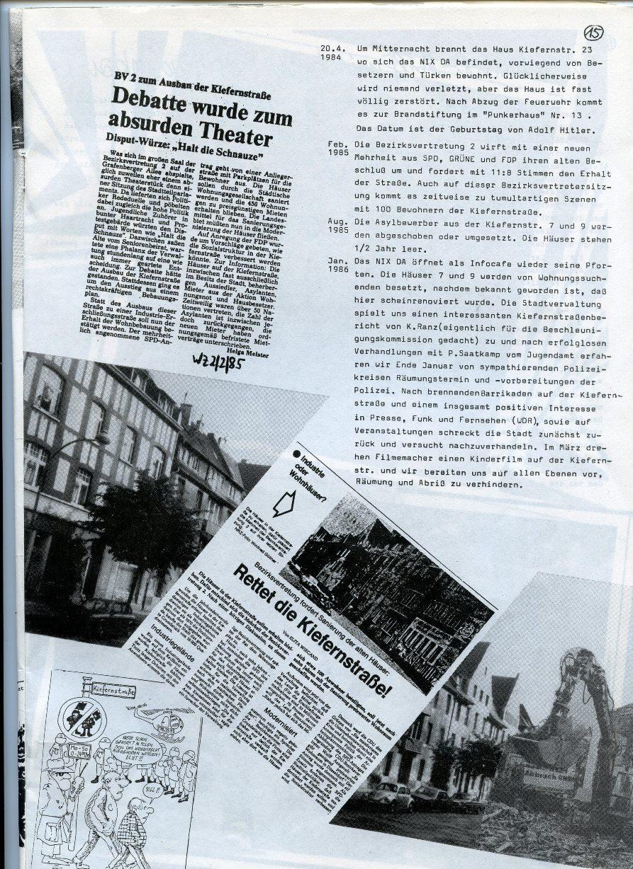 Duesseldorf_Kiefernstrasse_1986_15