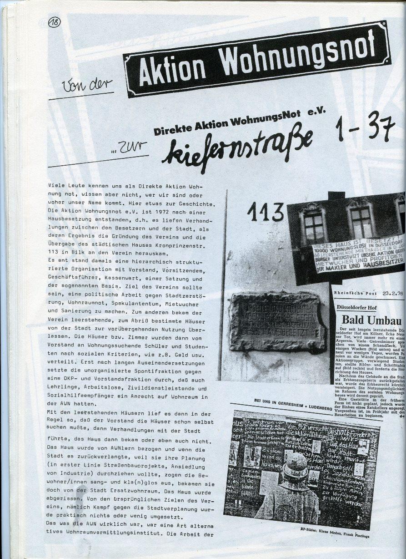 Duesseldorf_Kiefernstrasse_1986_18