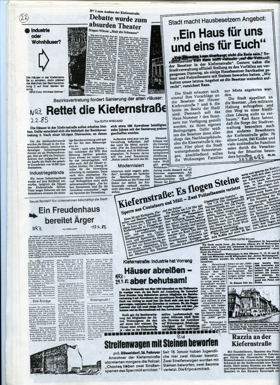 Duesseldorf_Kiefernstrasse_1986_22