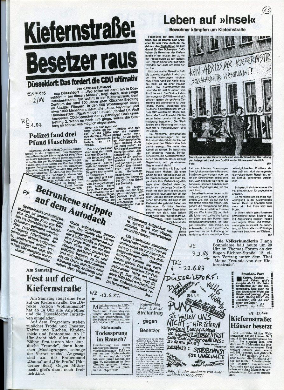 Duesseldorf_Kiefernstrasse_1986_23