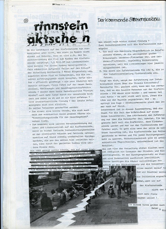 Duesseldorf_Kiefernstrasse_1986_24