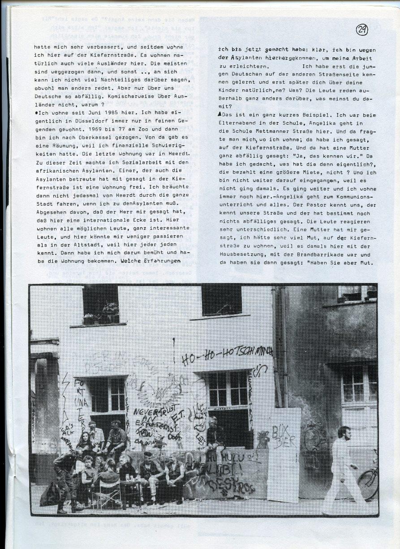 Duesseldorf_Kiefernstrasse_1986_29