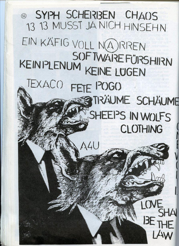 Duesseldorf_Kiefernstrasse_1986_32