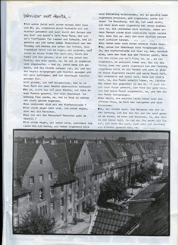 Duesseldorf_Kiefernstrasse_1986_37