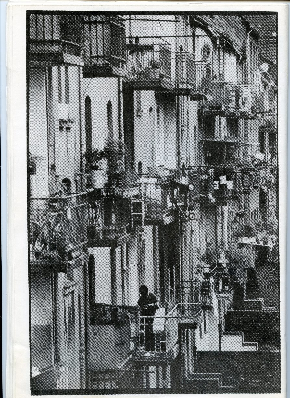 Duesseldorf_Kiefernstrasse_1986_40