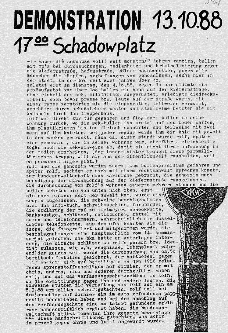 Duesseldorf_Flugblatt_1988_01