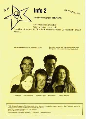 Duesseldorf_Info2_1989_01