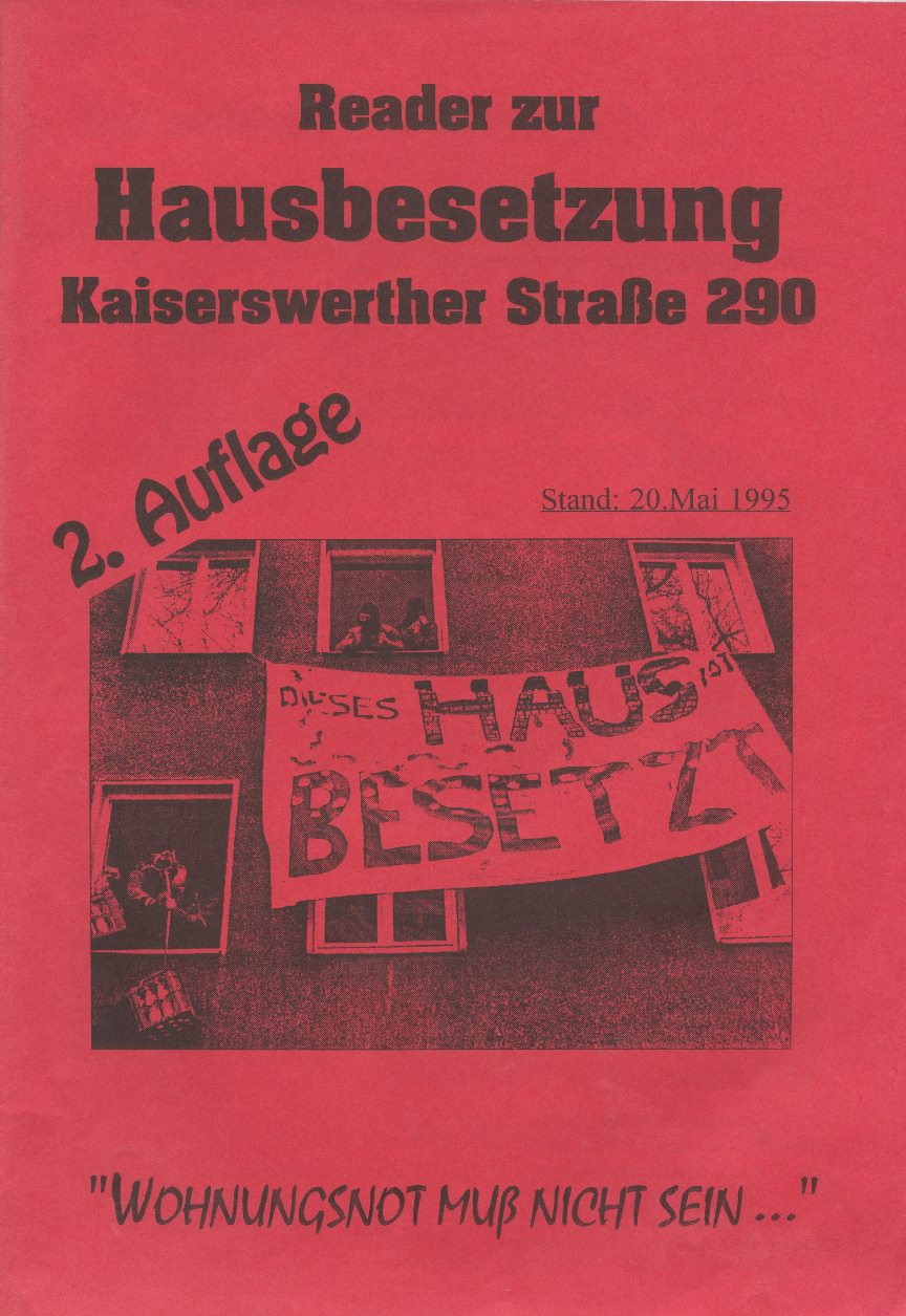 Duesseldorf_1995_Kaiserswertherstrasse_01