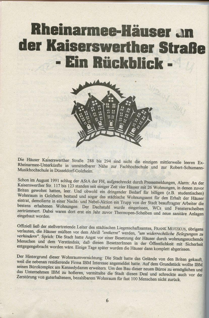 Duesseldorf_1995_Kaiserswertherstrasse_06