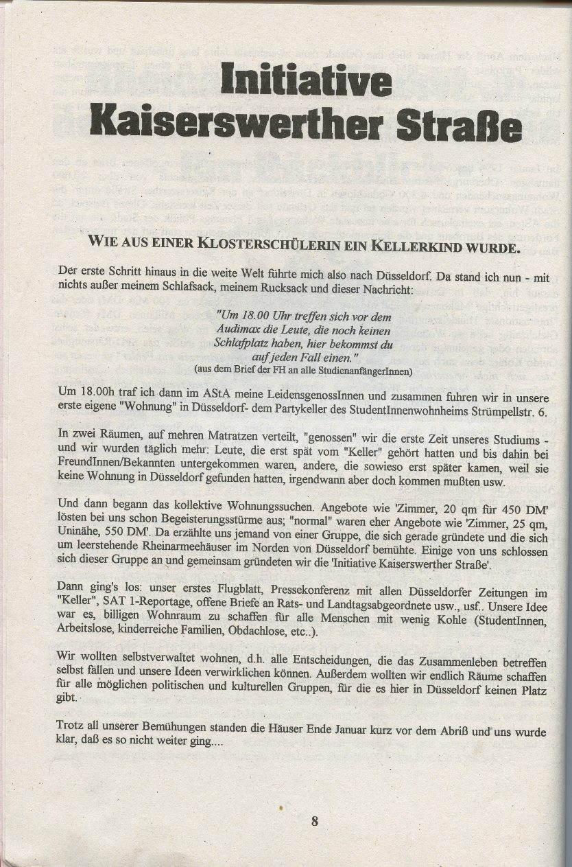 Duesseldorf_1995_Kaiserswertherstrasse_08