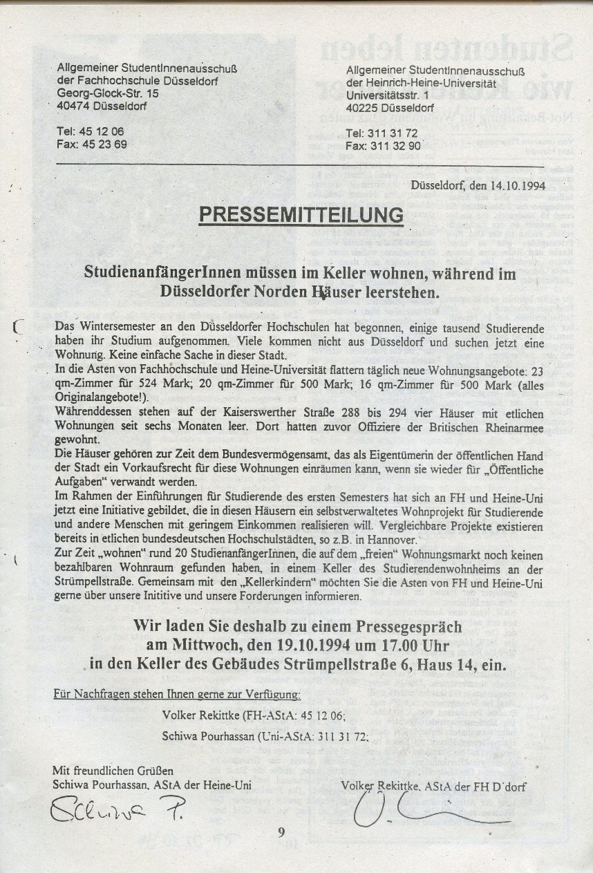 Duesseldorf_1995_Kaiserswertherstrasse_09