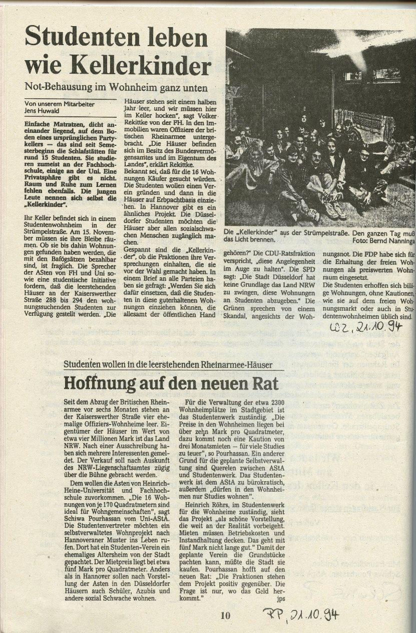 Duesseldorf_1995_Kaiserswertherstrasse_10