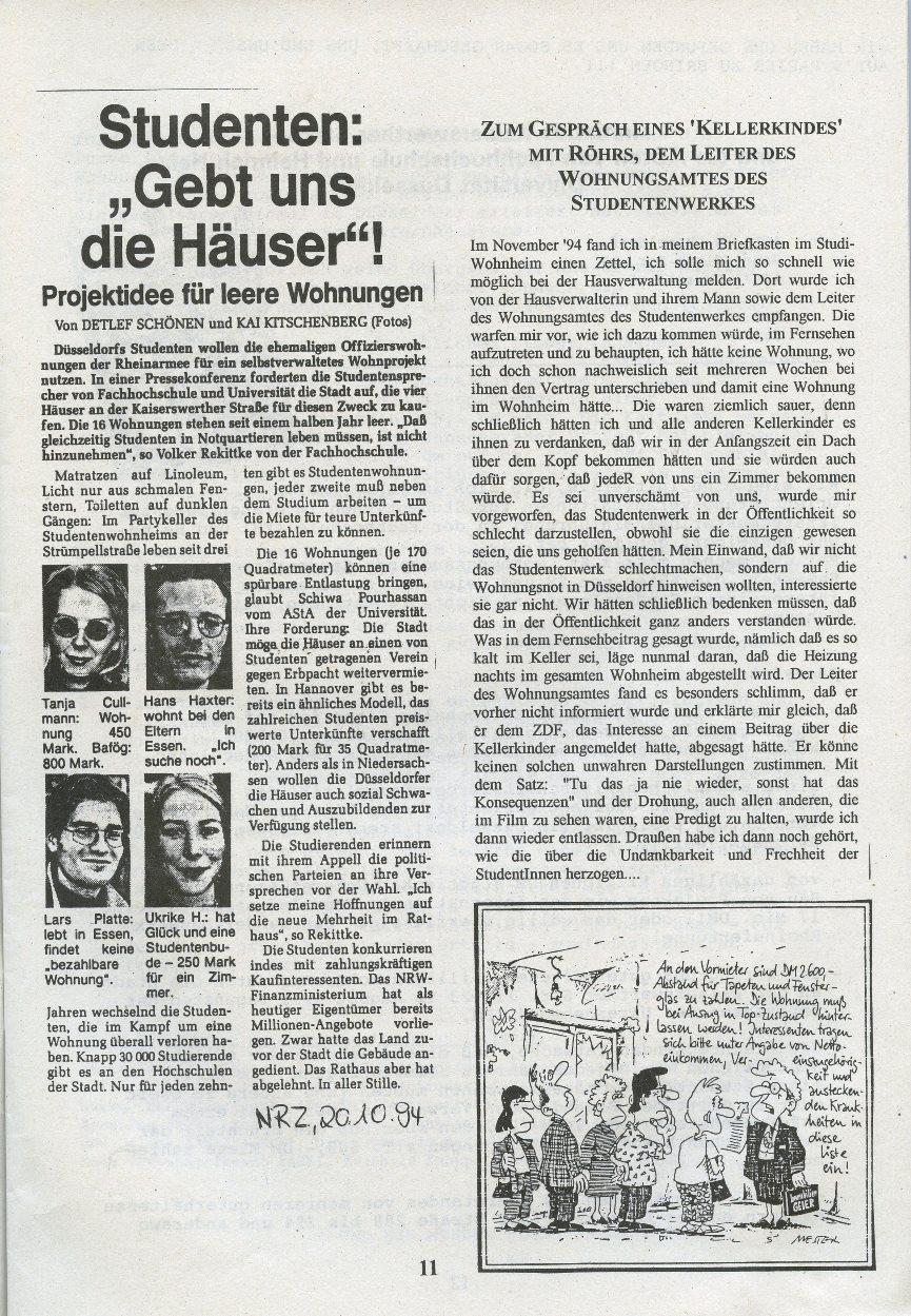 Duesseldorf_1995_Kaiserswertherstrasse_11