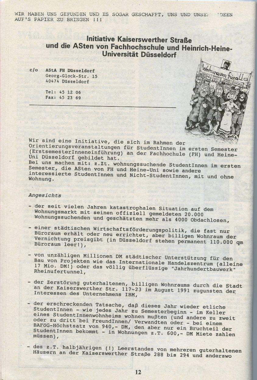 Duesseldorf_1995_Kaiserswertherstrasse_12
