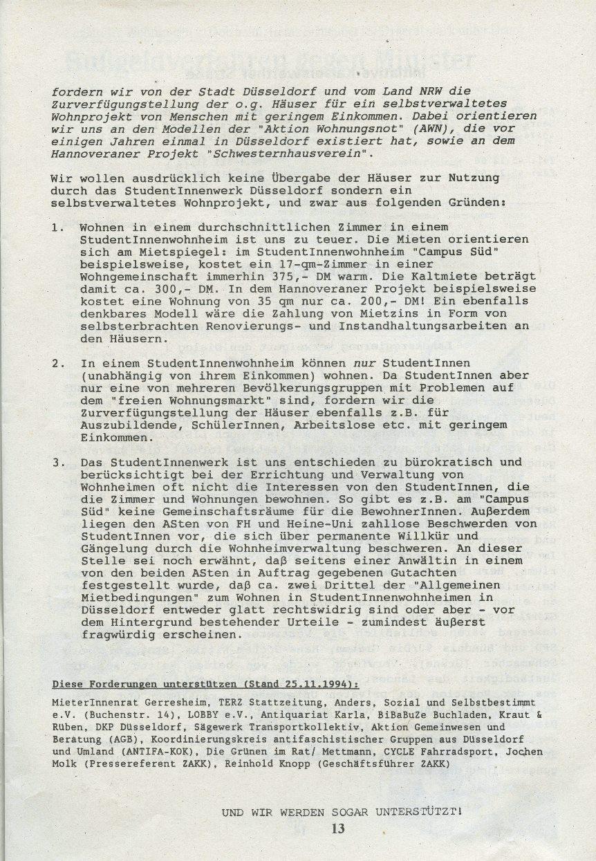 Duesseldorf_1995_Kaiserswertherstrasse_13