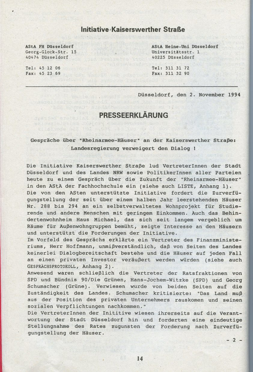 Duesseldorf_1995_Kaiserswertherstrasse_14