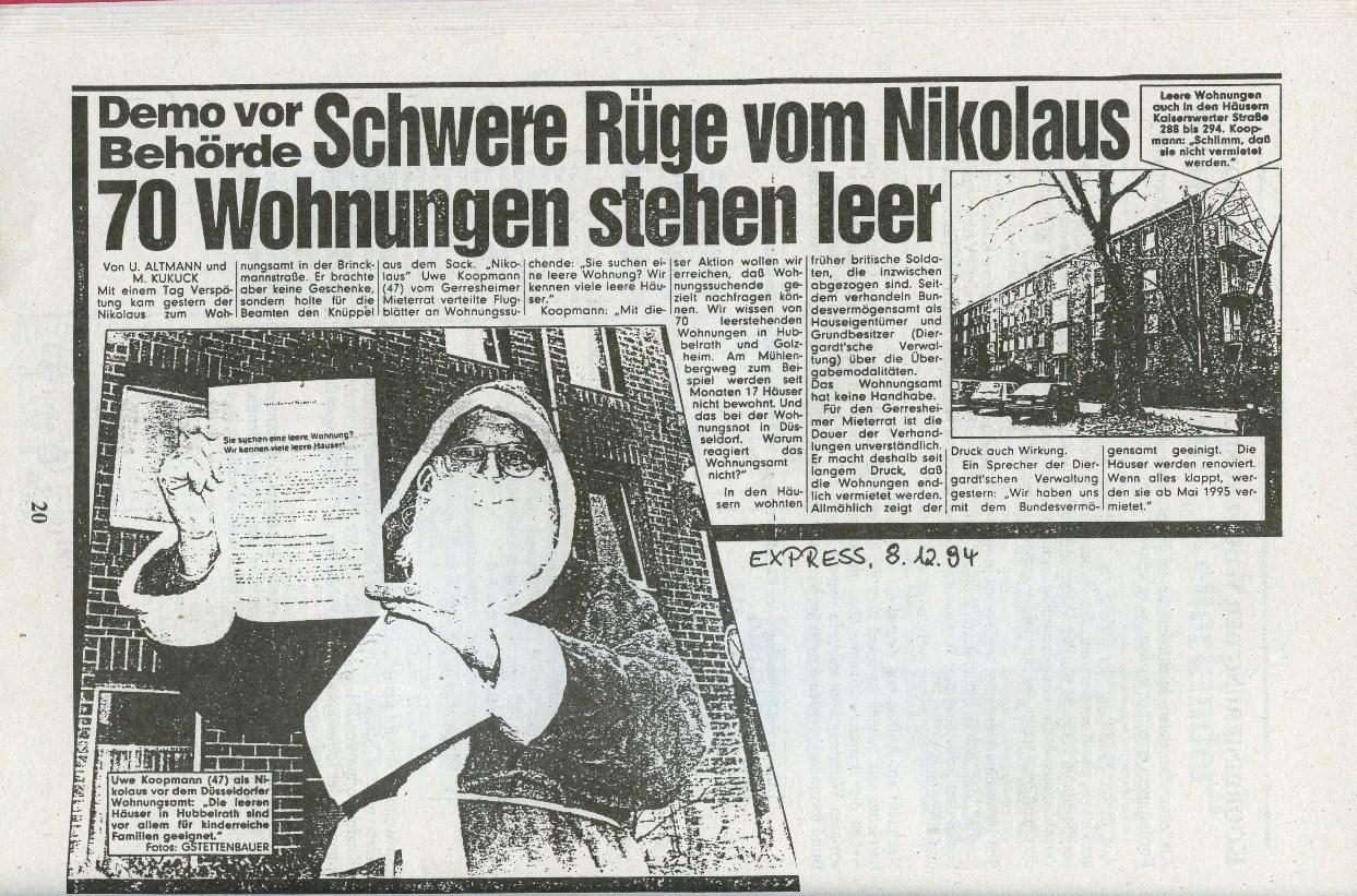 Duesseldorf_1995_Kaiserswertherstrasse_20