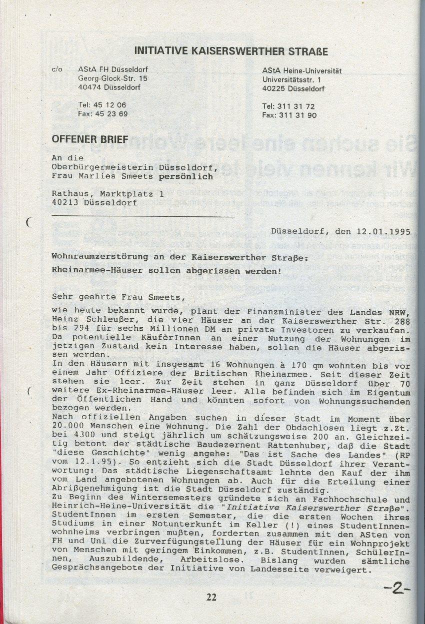 Duesseldorf_1995_Kaiserswertherstrasse_22