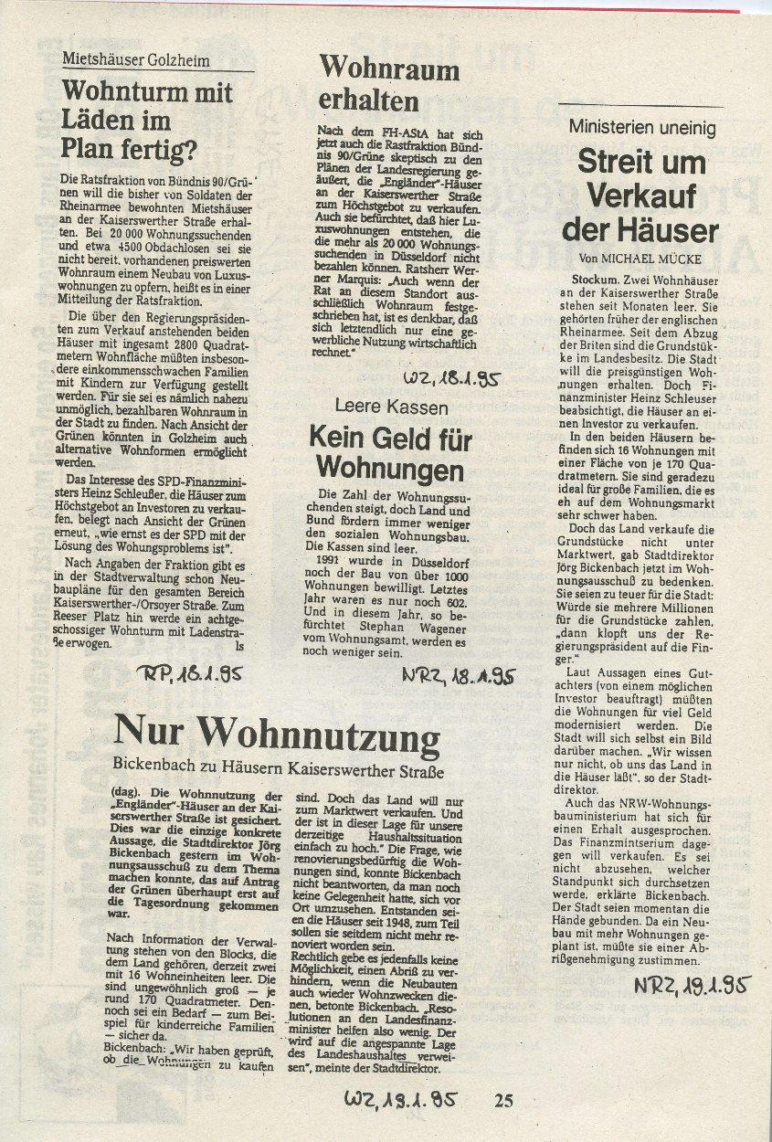 Duesseldorf_1995_Kaiserswertherstrasse_25